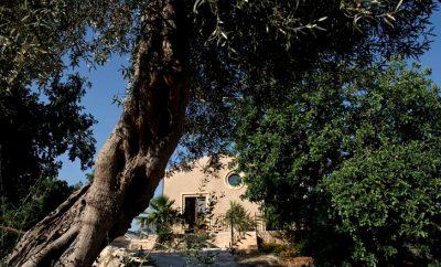 Casa Kamarina
