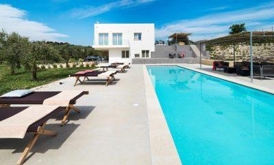 Villa Noto