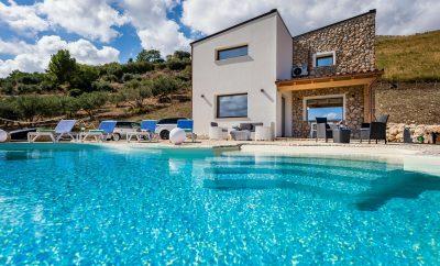 Villa Cosima