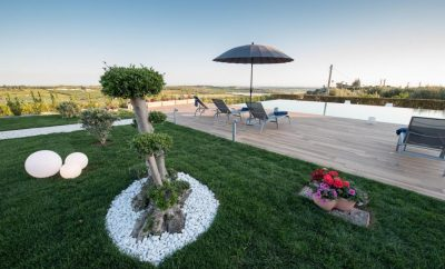 Villa Solea